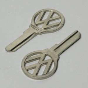EZDVF-steel