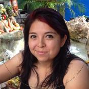 Daniela Romero Villarreal